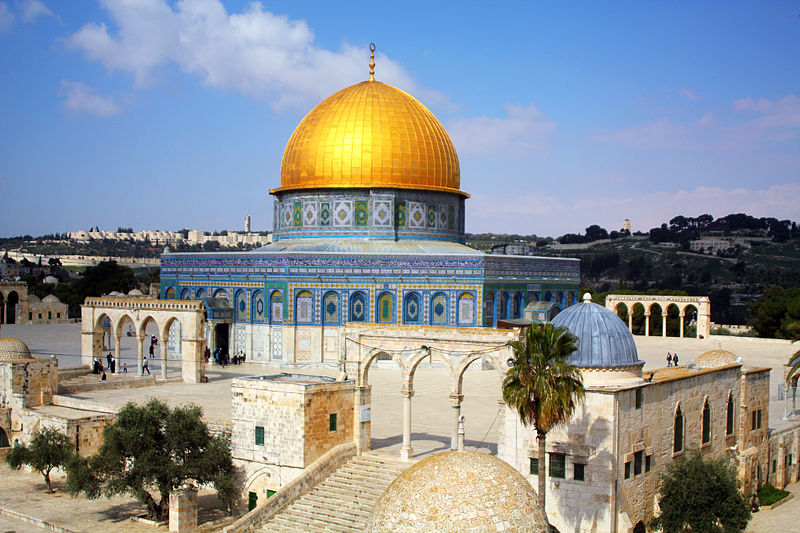Dome_of_Rock_Temple_Mount_Jerusalem