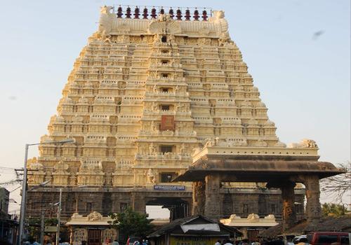 Ekambareshvara Temple.jpg