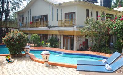 Neeta Travels Package Tours Goa