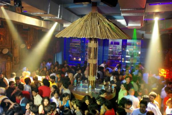 GOA NIGHTLIFE.jpg