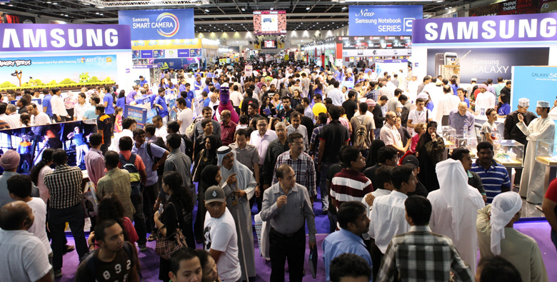 Gitex-Shopper-Dubai-Tourists_BargainHunting