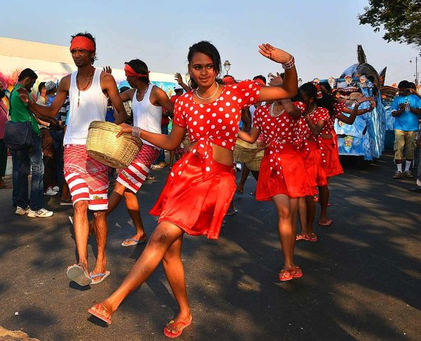 Goa Carnival - 2015 - Events.jpeg