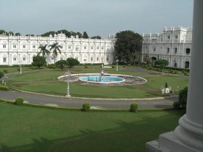 Govindgarh