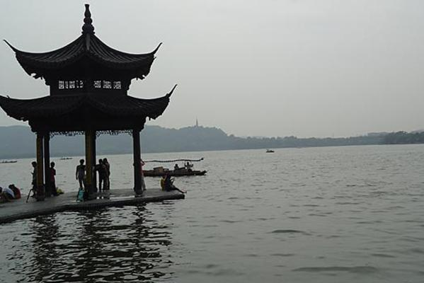 Hangzhou Tourist Guide