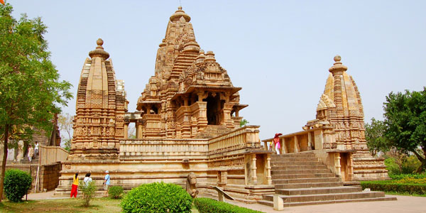 Heritage-in-Madhya-Pradesh.jpg