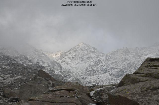 Indrahar-pass-Trek-Guide-IndraharPass_MajesticViewInOctober