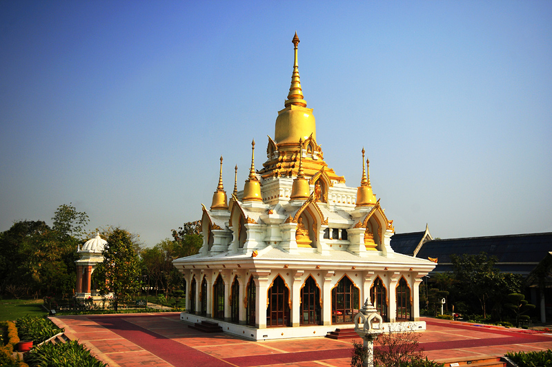 Japanese Temple - Kushinagar.jpg