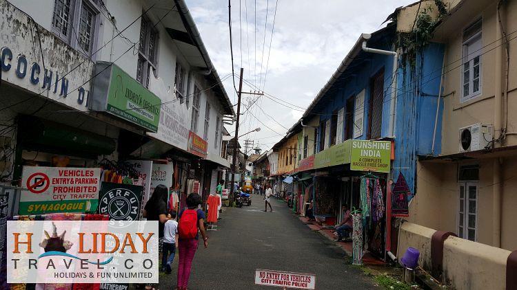Jewish-Town-Kochi-ShoppingArea