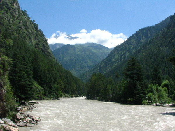 Kasol - Drug Capital of India.jpg