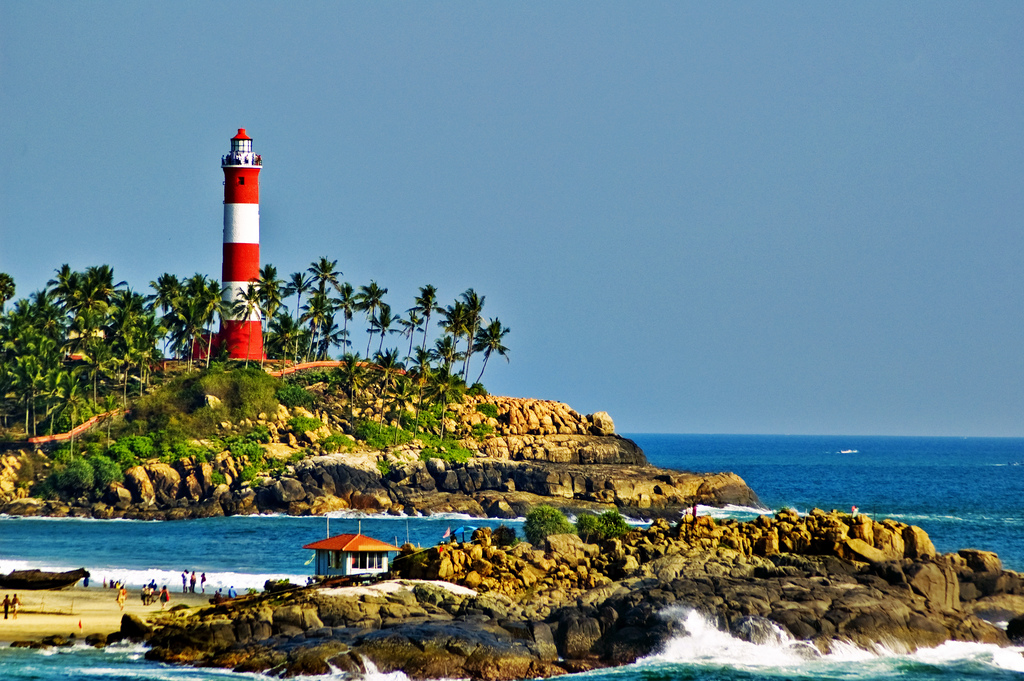 Kovalam Tourist Guide.jpg