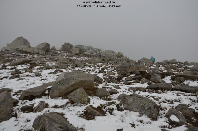 Indrahar-pass-Trek-Guide-LaheshCave-ToIndraharPassTrekRoute
