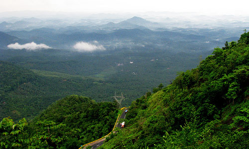 Lakkidi View Point.jpg