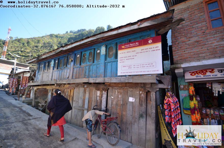Lohardi-Village-Punjab-National-Bank-FinanceReaching-SoFar