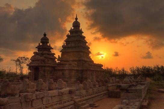 Mahabalipuram Tourist Guide 2.jpg