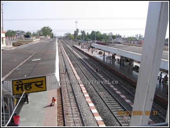 Maihar_railway_station
