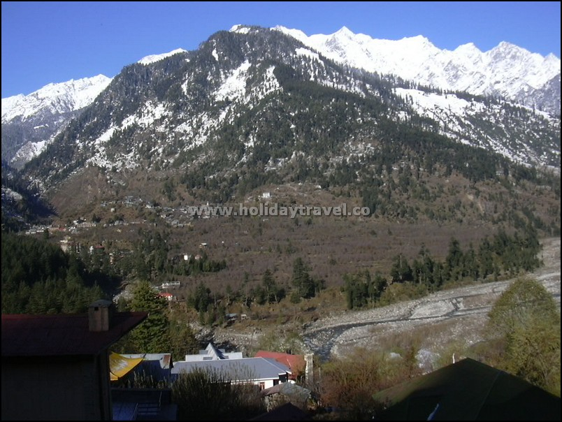 Manali_CrystalClearWeather