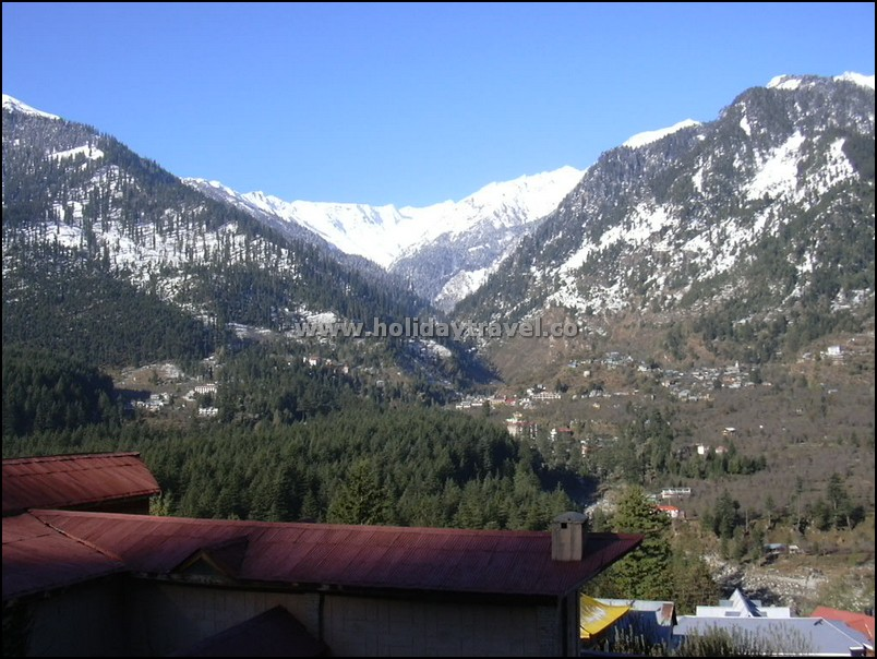 Manali_WhatA_Great_beauty-On_earth