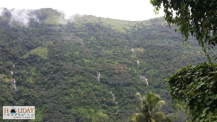 Many-WaterFalls-Enroute-Thekkady-Periyar