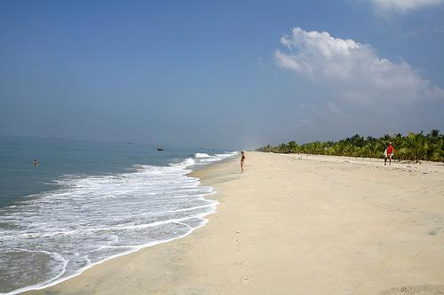 Marari-Beach-Holidays