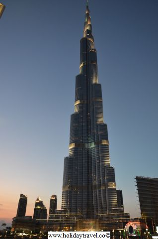 MassiveTower_BurjKhalifa