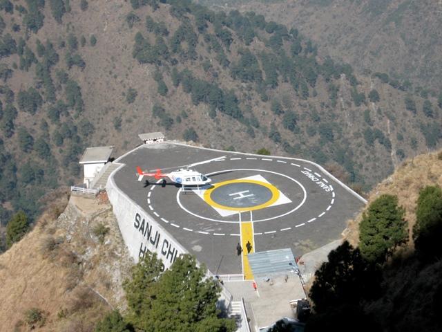 vaishno devi helicopter with Vaishno Devi Yatra Tourist Guide on Vaishno devi yatra tourist guide further Helicopteros additionally Robinson To Install Bladder Fuel Tanks On New R22 Helicopters moreover 20140703 together with Shiv Khori.
