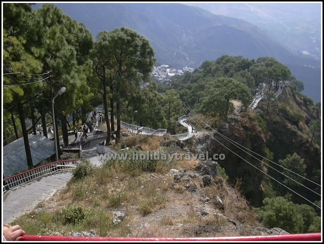 helicopter katra with Vaishno Devi Yatra Tourist Guide on Jay Maa Saraswati furthermore Stock Photo Orange White Helicopter Overhead Image22853850 together with Watch in addition Amarnath Yatra With Kashmir Tour furthermore Kedarnath Dham Picture Image.