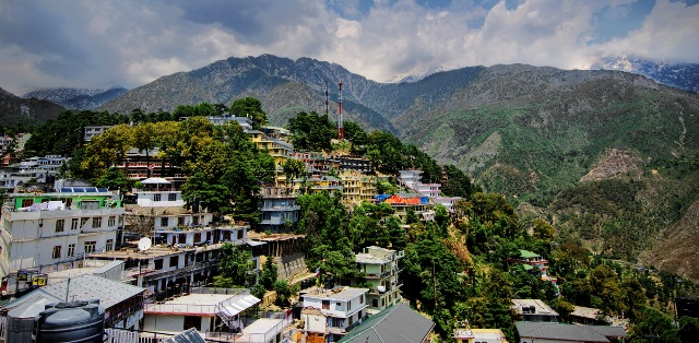 McLeod-Ganj-Beautiful-View