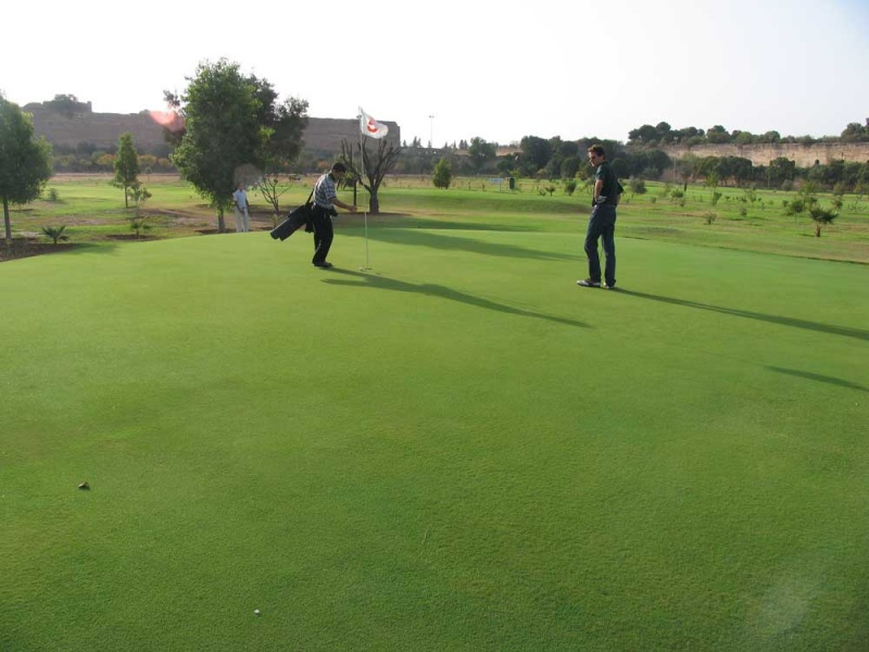 Meknes Royal Golf Course.jpg