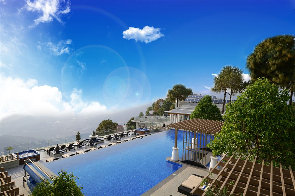 Moksha Himalayan Resort India 2.jpg