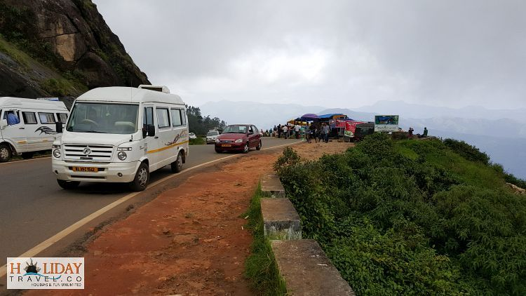 Munnar-Tour-Lochart-Gap-1