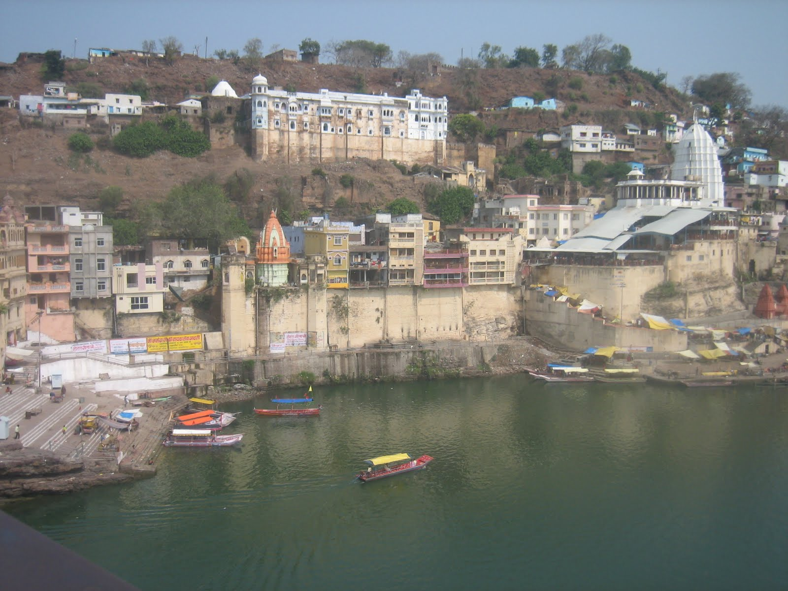 Omkareshwar Temple.jpg