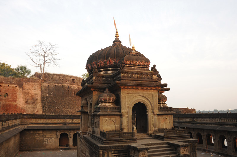 Rajarajeshwara.jpg
