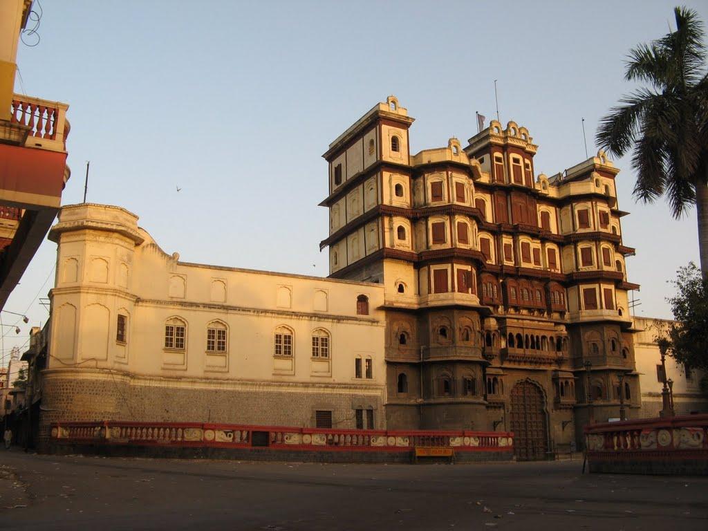 Rajwada.jpg