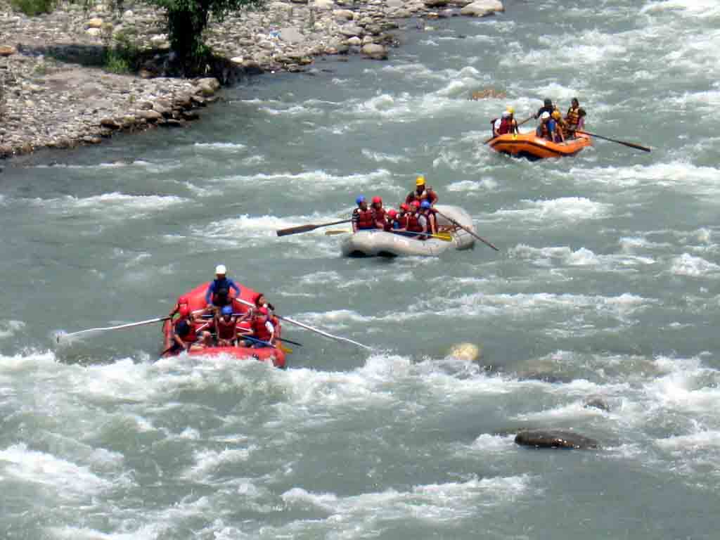 Rishikesh River Rafting Packages Deals With Site Seeing.jpg
