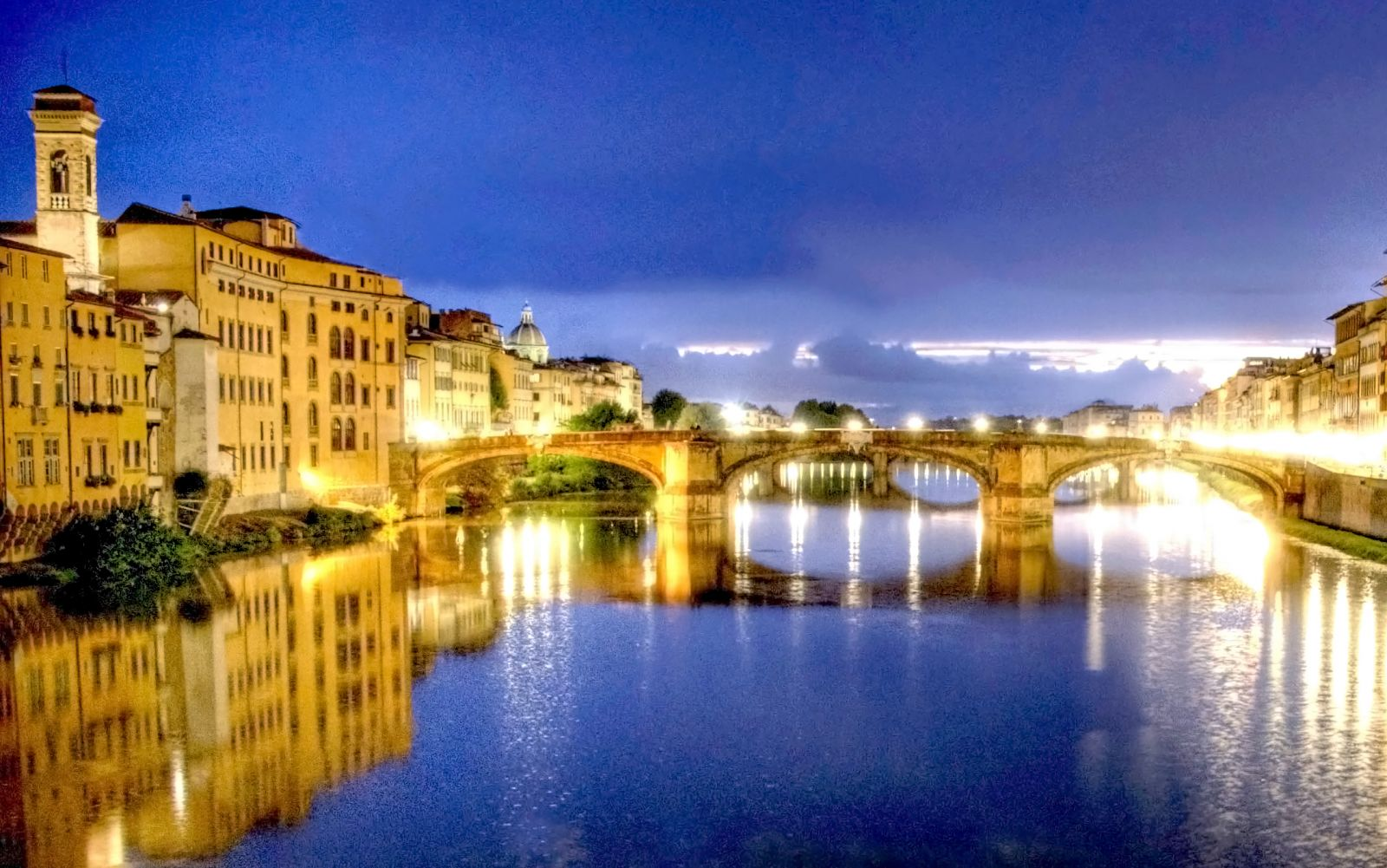 Italian Florence: Florence Tourist Guide , Florence Tourist Guide , Florence