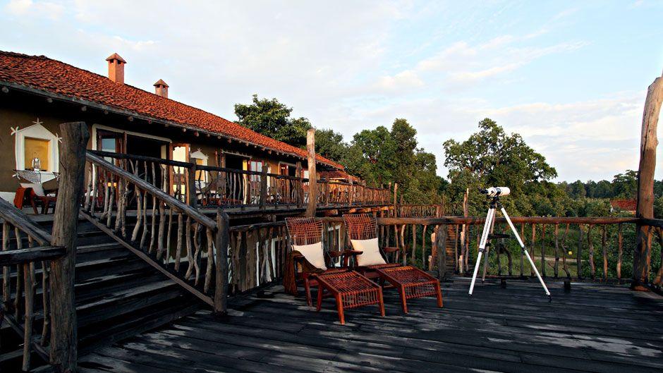 Samode-Safari-Lodge-Bandhav gard