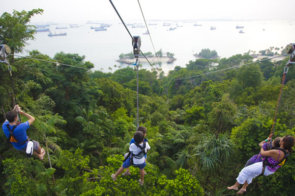 Sentosa Island - a recreational playground.jpg