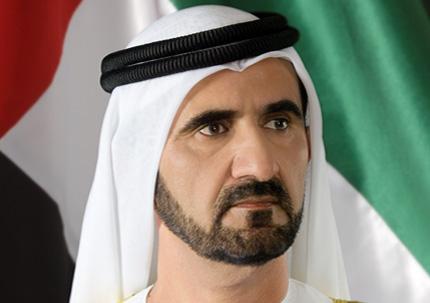 Sheikh_Mohammed_bin_Rashid_alMaktoum