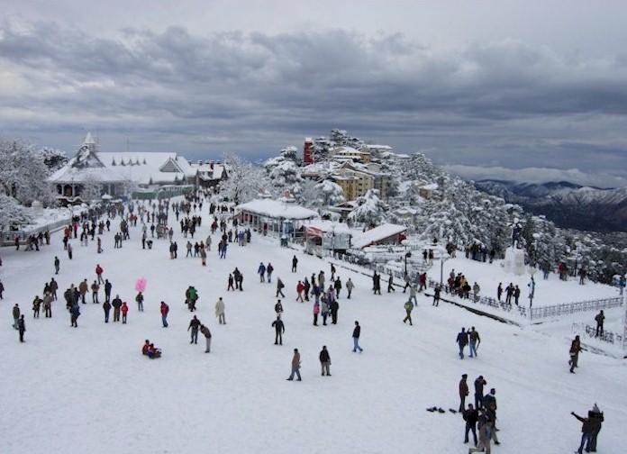 Shimla.jpg