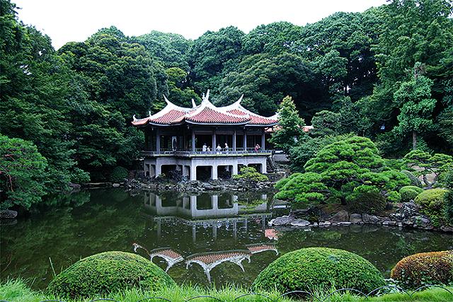 Tokyo Tourist Guide , Tokyo Tourist Guide , Tokyo Tourism - Holiday Travel