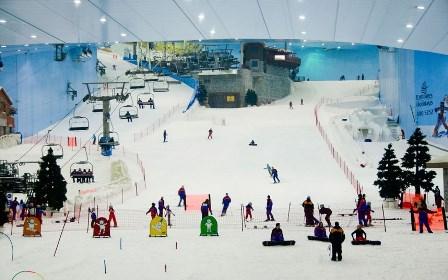 Ski-Dubai-MallOfEmirates-Inside