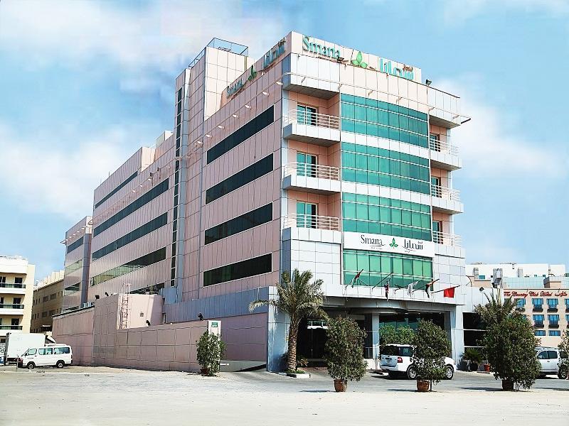 Smana-Al-Raffa-Hotel-Bur-Dubai