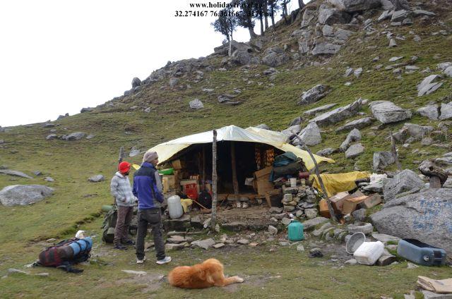 Indrahar-pass-Trek-Guide-SnowLinecafe_IndraharPassTrek