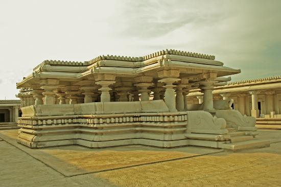 Sri Venugopalaswamy Temple.jpg