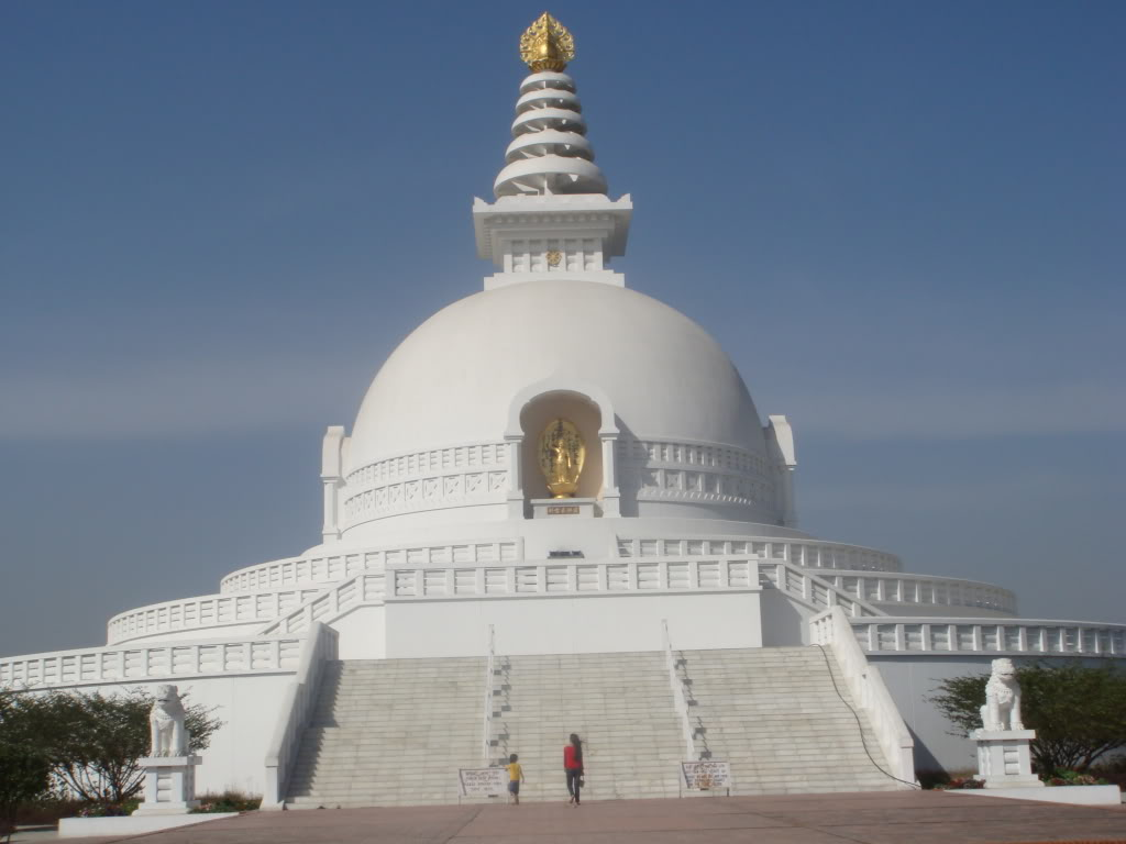 The Buddhist monastery.jpg