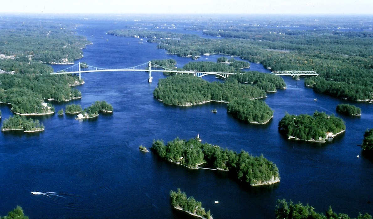 Thousand Islands National Park.jpg