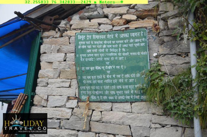 Triund-Trek-Package-Dharamkot-to-Triund-Magic-View-tea-Shop-Rest-Point