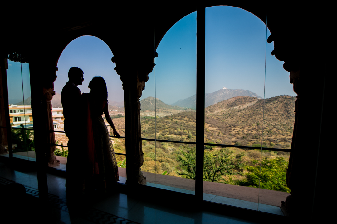 Udaipur-wedding-photography-fateh-ghar-001.jpg