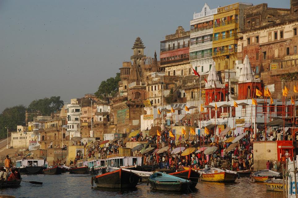 Varanasi.jpg