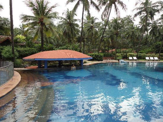 Vivanta by Taj Goa - Holiday Village 3